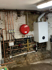 Plumb London, Local Plumbers, Plumber Near me, Plumbing Repair, Bathroom installation, Blockages
