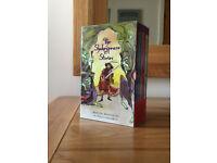 12 Kids Shakespeare Stories - Never read