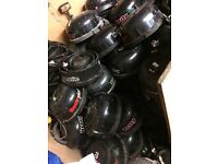 Job lot Henry Hoover with 6 months guarantee