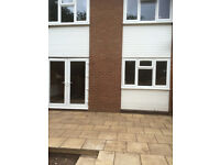 3 bed house in Stirchley