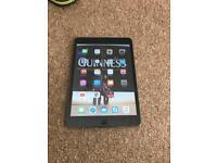Apple iPad Mini 2, 32GB, Space Grey