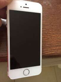 Apple iPhone 5s great condition