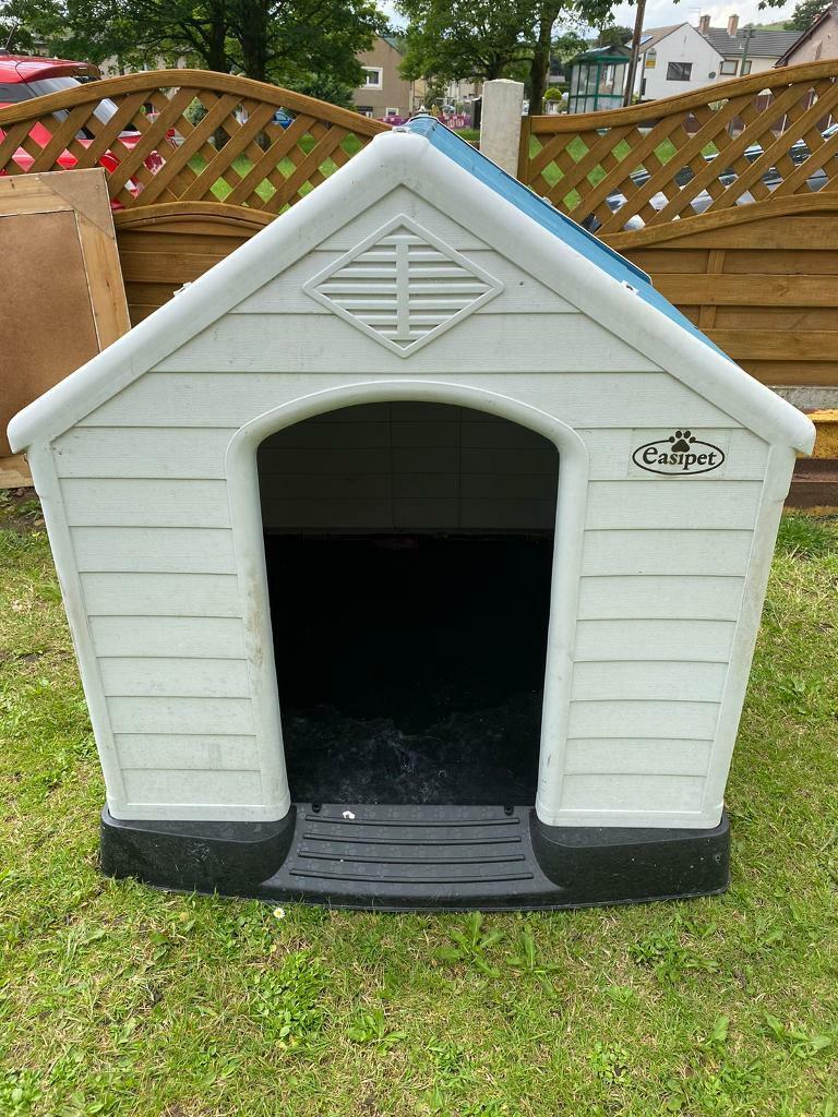 Dog Kennel In Shard End West Midlands Gumtree