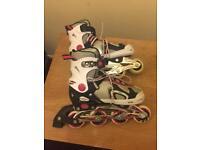 Roller Blades/skates