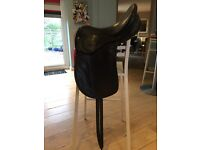 Dressage Saddle forsale