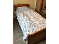 M&S Trundle Beds (2 singles)
