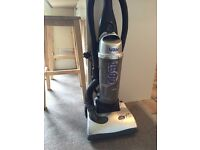 VAX 1600w swift turbo cacuum cleaner