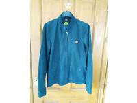 'Pretty Green' mens jacket