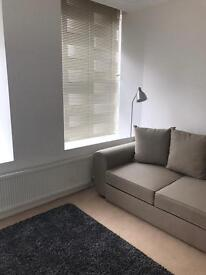 1 single/double room to rent-stanmore -vegetarian