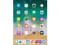 iPad 5th Gen