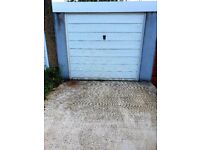 GARAGE TO RENT, STORAGE BUILDING TO RENT, LOCK UP UNIT TO RENT, SECURE UNIT