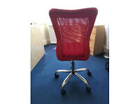 FREE: used office chair