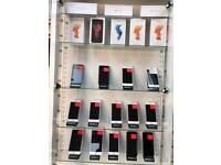 Europhone at 93 nether hall road dn1 2QA