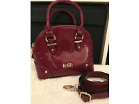 Faith Handbag