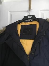 Jackets/coat
