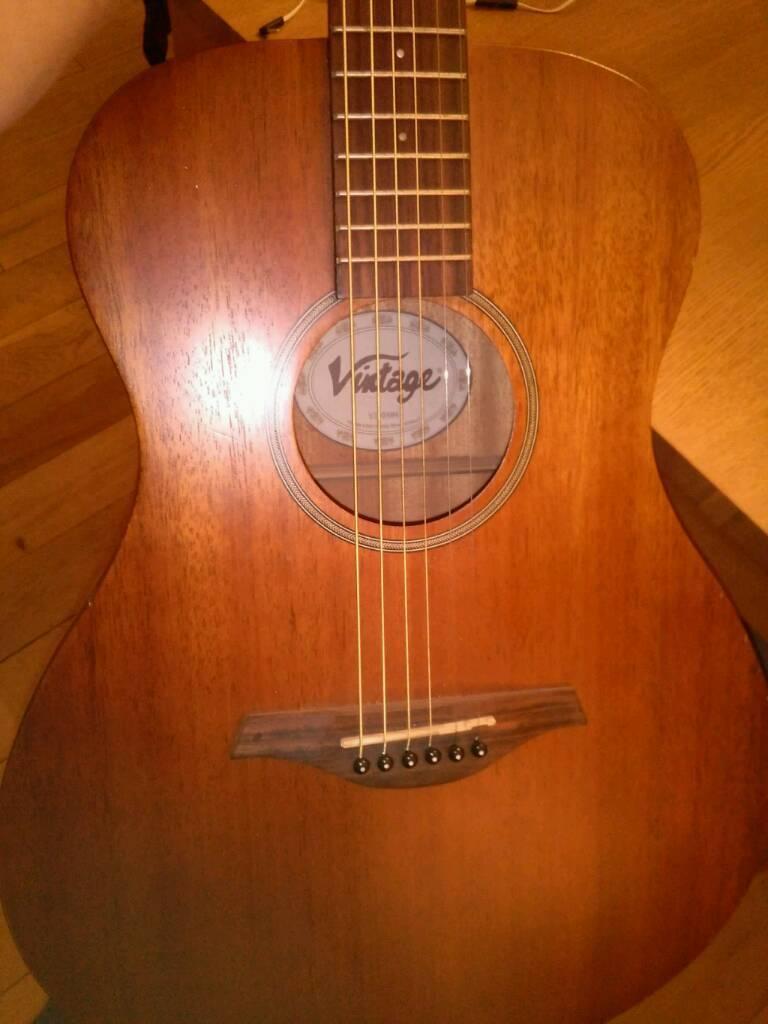 Vintage V300