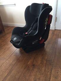 Mamas and Papas Vito Group 1 Car seat