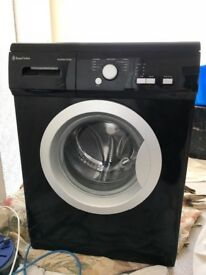 Russel Hobbs Washing Machine Full Working Order