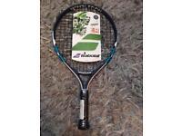 Babolar tennis racket - New