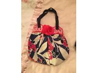 Small girly bags