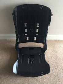 Seat for bugaboo bee+