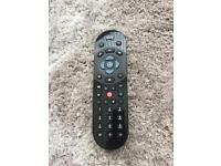 Brand New Sky Q Remote