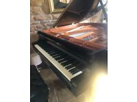 Yamaha GB1 Acoustic Baby Grand Piano