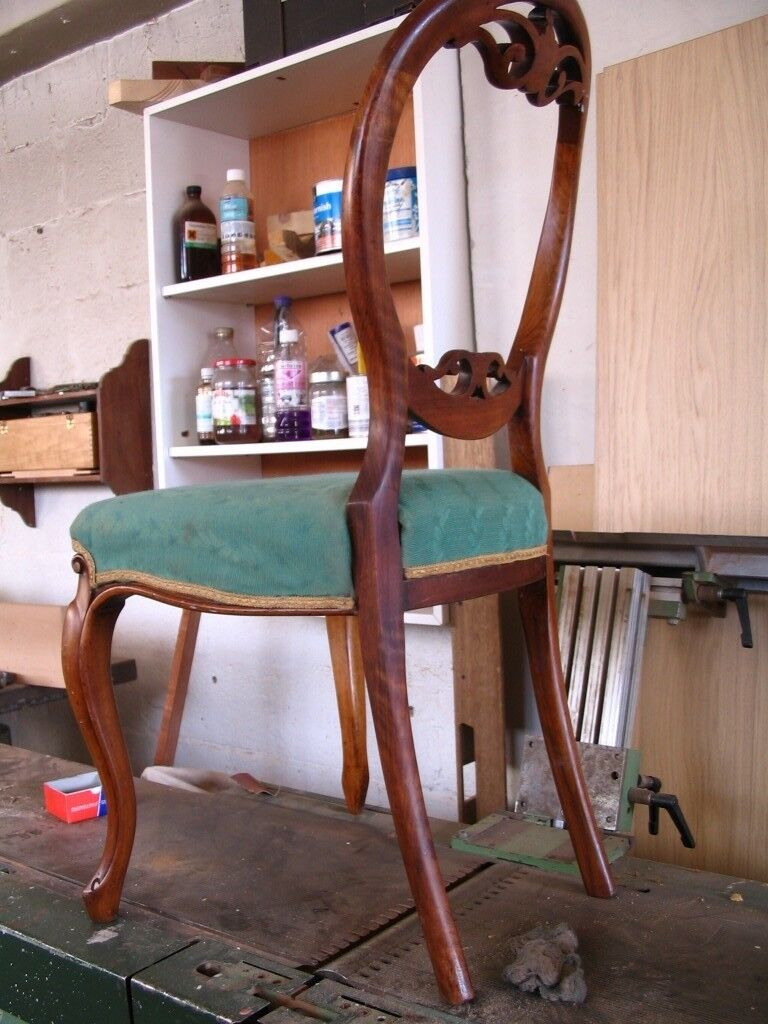 chairs -tables - cabinets- antique furniture restoration, repair, Edinburgh  area - Chairs -tables - Cabinets- Antique Furniture Restoration, Repair