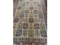 Lovely carpets house rugs for sale