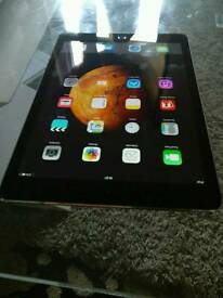 Apple ipad air 16gb wifi only
