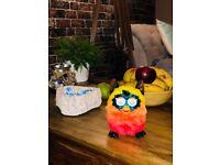 Furby boom crystal for free