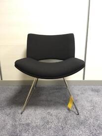 Komac Jolly chair