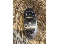 Samsung tv remote Control Rmctph