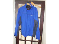 Hardshell and Softshell jackets for sale.