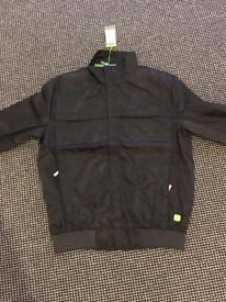 Boss jacket (XL/XXL)
