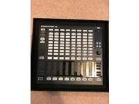 Maschine Jam and komplete 11