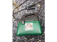 Ronseal Power Sprayer