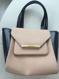 Ted baker handbag, new and with tags