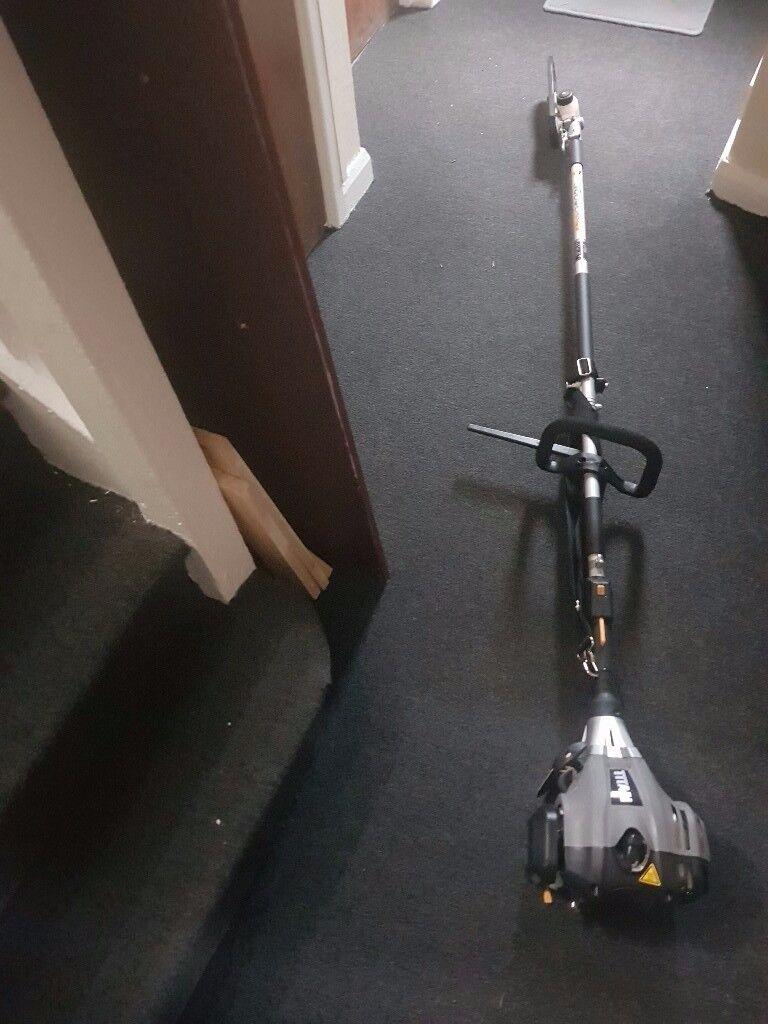 Titan 3 in 1 multi tool*
