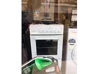 Brand new electric cooker £125 delivered