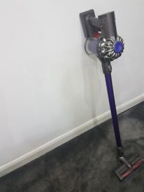 Dyson DC59 Cordless hoover