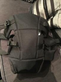 Mothercare baby carrier brand new