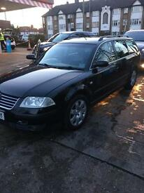 Volkswagen Passat for sale now SOLD