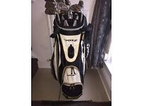 Ping G10 golf clubs for sale