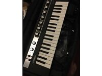 Yamaha Reface CP With Case