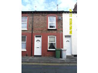 2 bedroom house in Birkenhead, Birkenhead, CH41