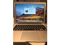 """MacBook Air (13"""" 2017)"""