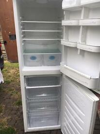 Excellent Fridge Freezer