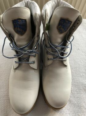 "92f87a9935 Timberland Boots Herren original ""Limited Edition"