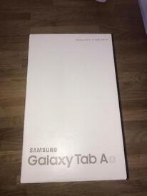 Samsung Galaxy Tab A 6 10.1